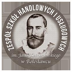 Zespół Szkół Handlowych i Usługowych w Bolesławcu